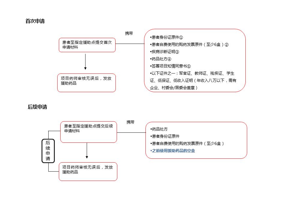 演示文稿1.png